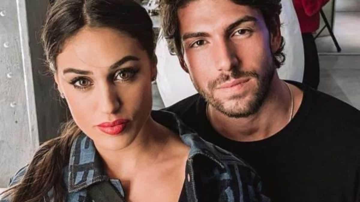 Cecilia Rodriguez e Ignazio Moser, ma il tradimento c'è stato? Lei manda delle frecciatine al veleno