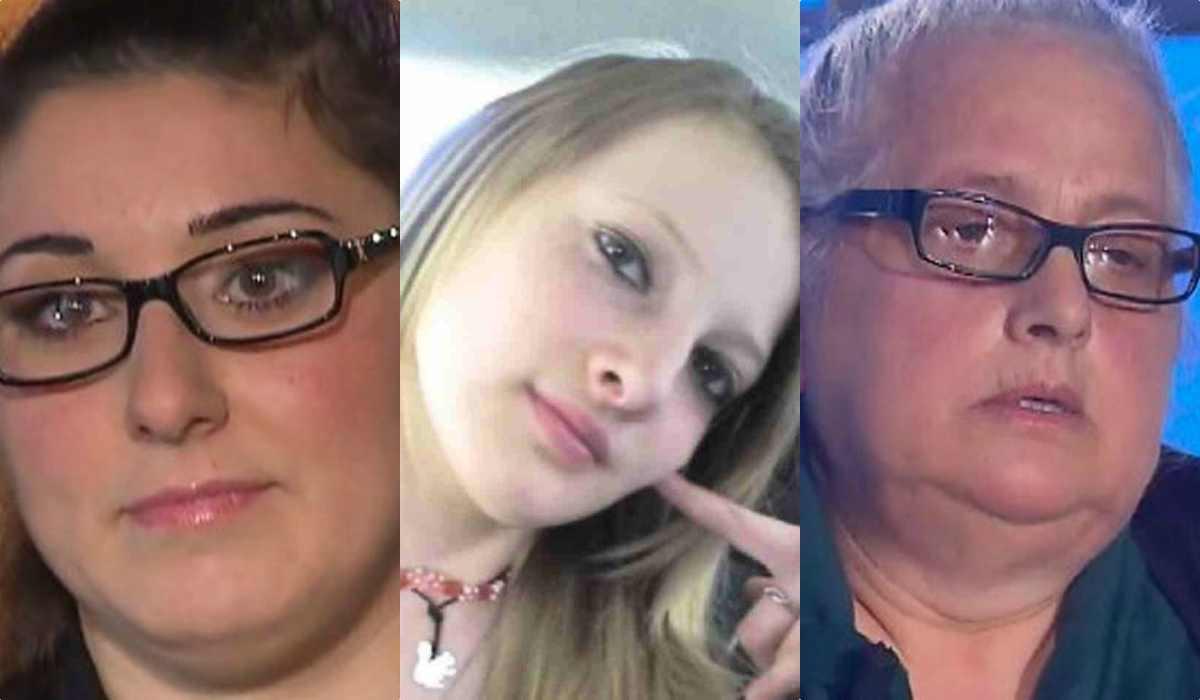 Omicidio Sarah Scazzi, Sabrina Misseri e Cosima Serrano dal carcere un nuovo lavoro per loro