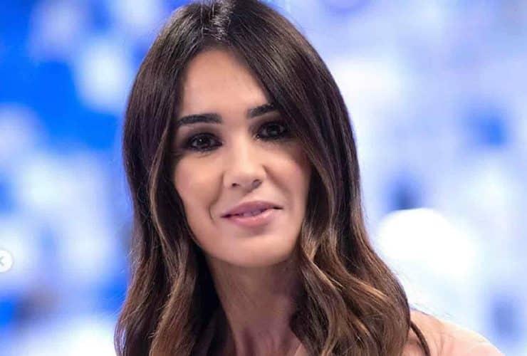 Silvia Toffanin in lacrime a Verissimo per via di una lettera: le ragioni della sua commozione