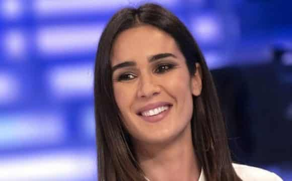 Federica Panicucci, si confida a Verissmo: l'annuncio a Silvia Toffanin