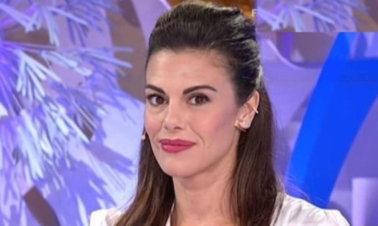 Detto Fatto sospeso il programma, Bianca Guaccero oggi non va in onda