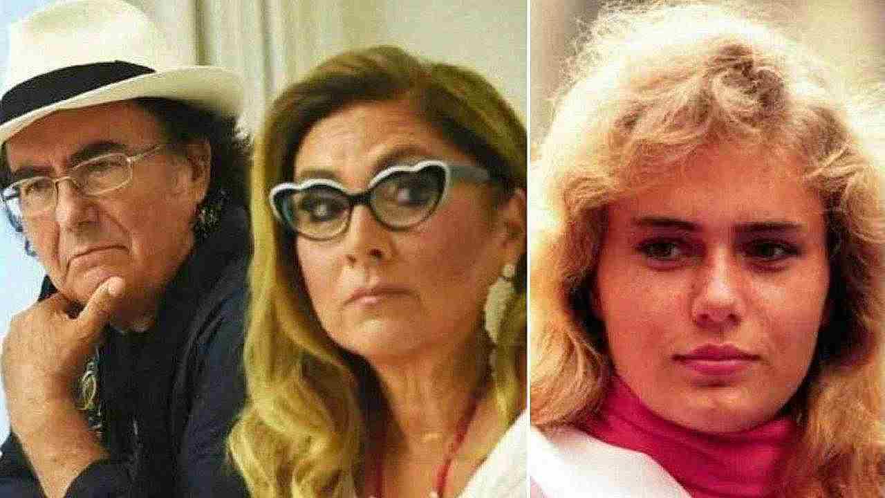Ylenia Carrisi compie gli anni: il regalo di mamma Romina è straziante