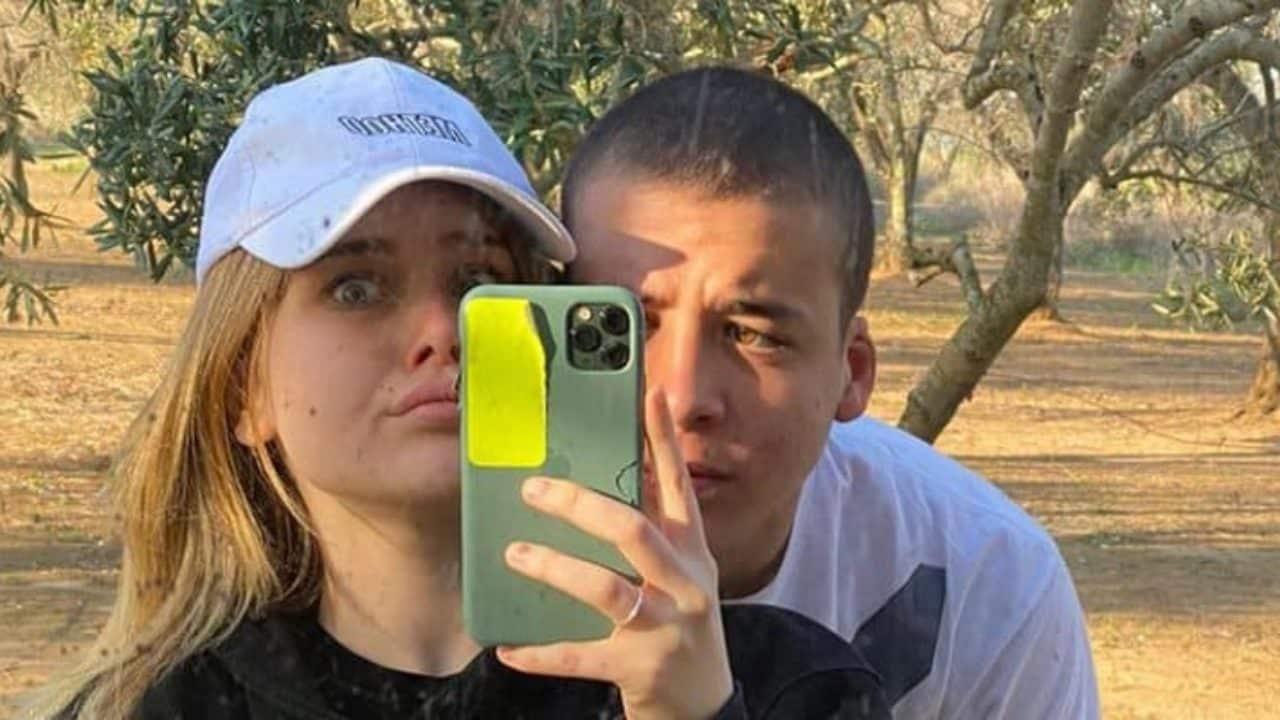 Jasmine Carrisi presenta il fidanzato alla sua famiglia: qual è stata la reazione di Albano