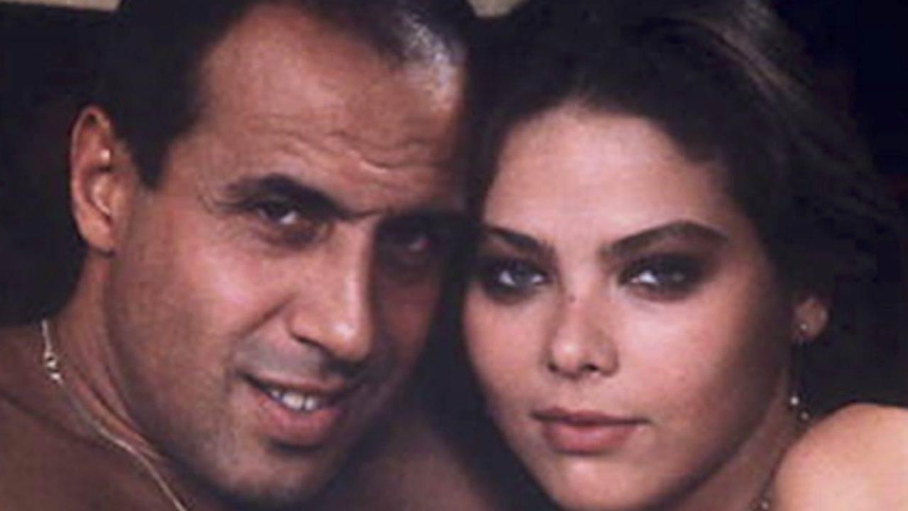 """Adriano Celentano e Claudia Mori, è crisi? Lei :""""ho bisogno di cambiare qualcosa …"""""""