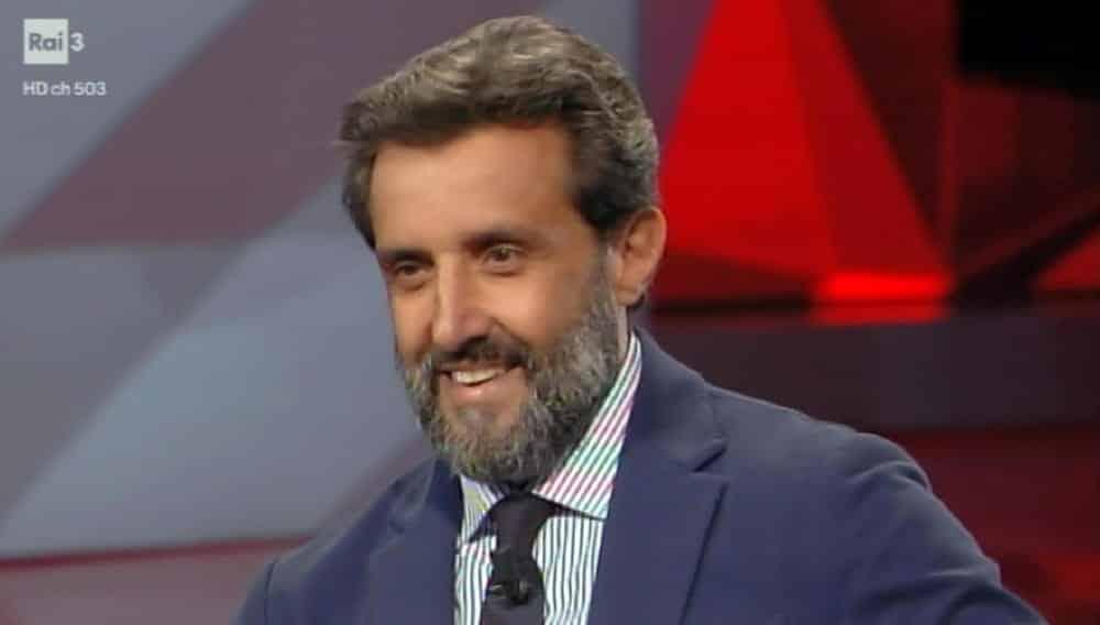 Massimo Cannoletta, campione a L'Eredità per 9 volte di seguito