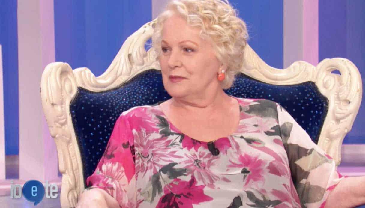 Katia Ricciarelli chi è il soprano? Età, carriera, marito, fidanzato, Pippo Baudo e vita privata
