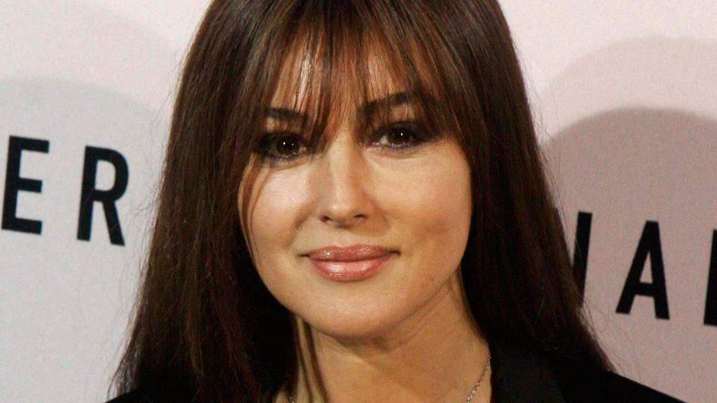 Monica Bellucci, conoscete la figlia Deva avuta da Vincent Cassel? La somiglianza è incredibile