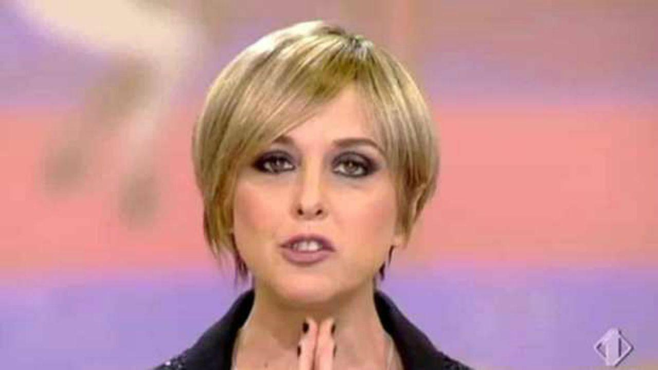 Nadia Toffa, la sua morte non ferma gli haters: interviene Costanzo