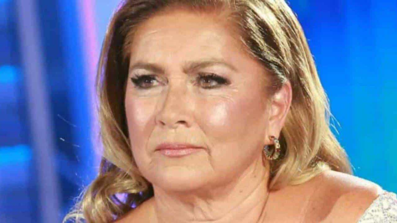 romina power la rivelazione