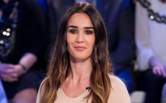 """Maurizio Costanzo piomba su Silvia Toffanin e risponde ai fan """"Per lei è solo questione di tempo…"""""""