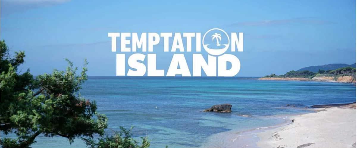 Temptation Island anticipazioni stasera: falò anticipato per 2 coppie