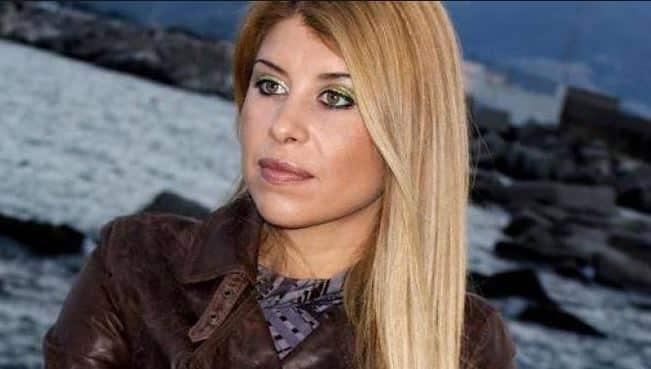 Viviana Parisi, l'ipotesi shock: Gioele morto nell'incidente, poi il suicidio
