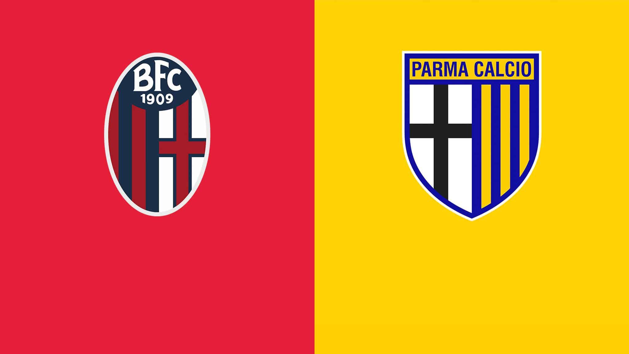 Dove e come vedere Bologna – Parma Streaming Gratis Diretta Live Tv Sky o  Dazn - Controcopertina.com