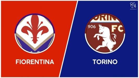 LIVE – Fiorentina Padova, Coppa Italia 2020/2021: terzo turno (DIRETTA)