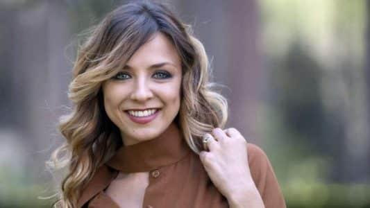 Myriam Catania