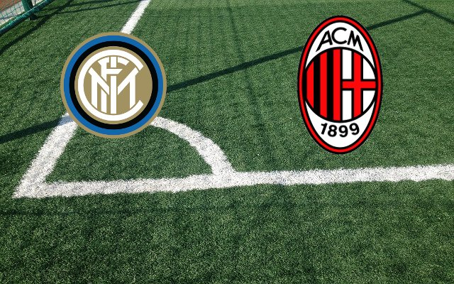 Streaming Live Inter – Milan come vedere Gratis Diretta Live Tv Sky o Dazn (Ore 18:00)
