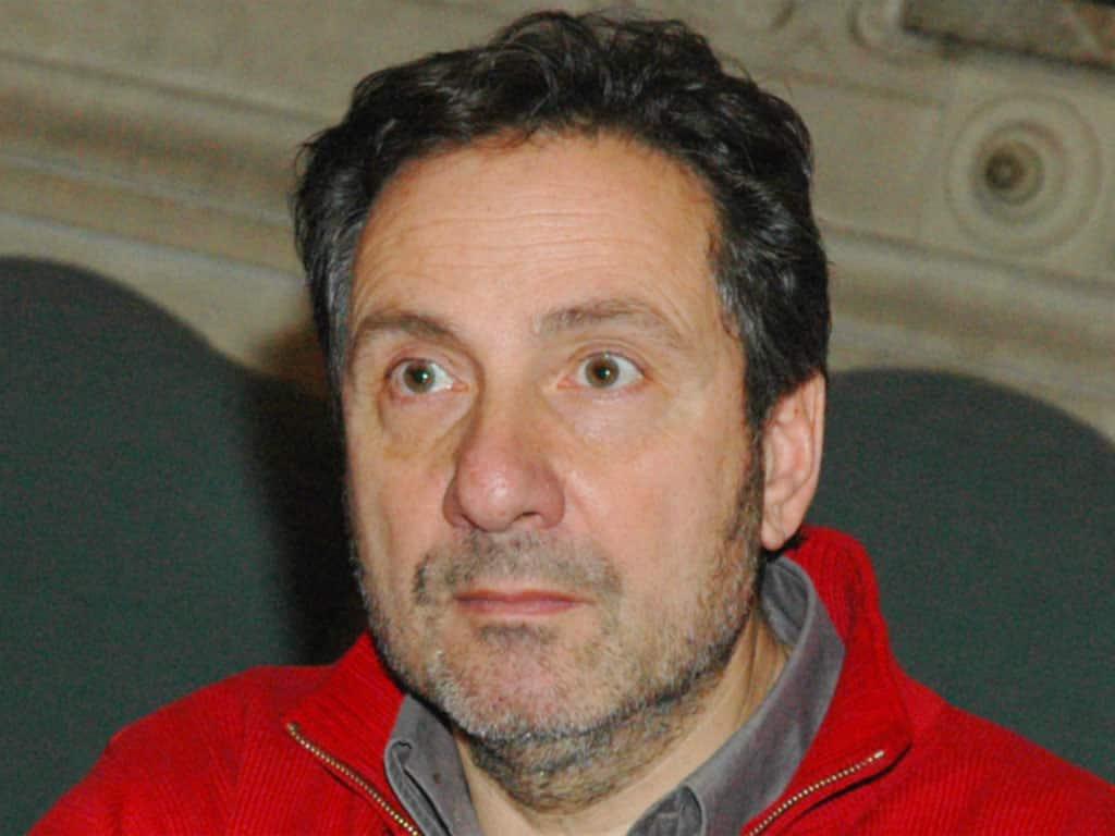 Mario Tozzi chi è: biografia,  vita privata e carriera