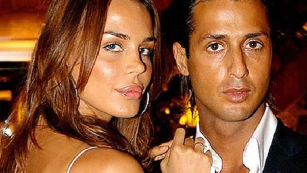 Fabrizio Corona a muso duro contro la Nina Moric: è una psicopatica da manicomio, adesso parlo io!