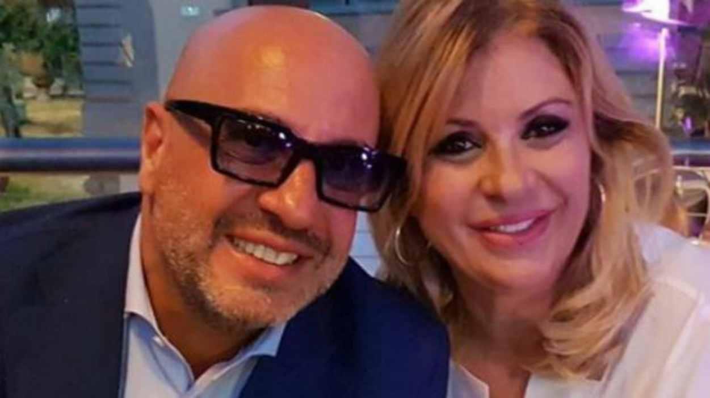 """Tina Cipollari e Vincenzo Ferrara in crisi? Parla Giorgio Manetti """"E' lui l'uomo che…"""""""