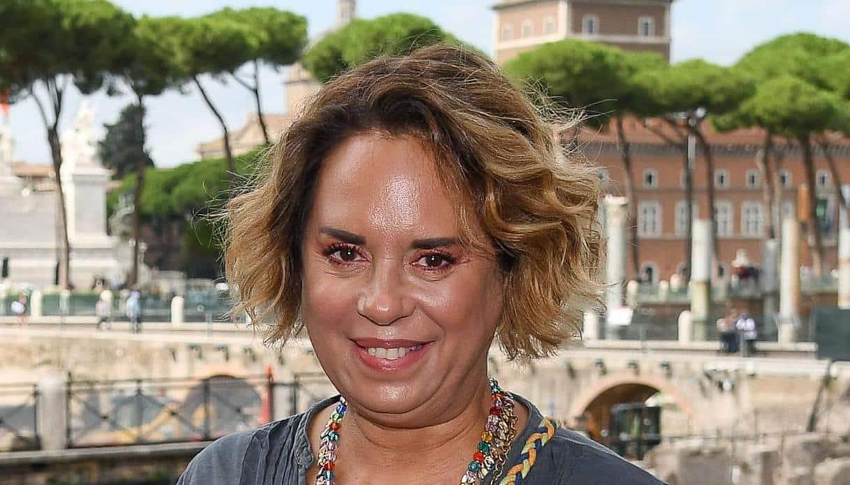 Barbara Boncompagni, chi è la figlia di Gianni? Carriera e rapporto con il papà