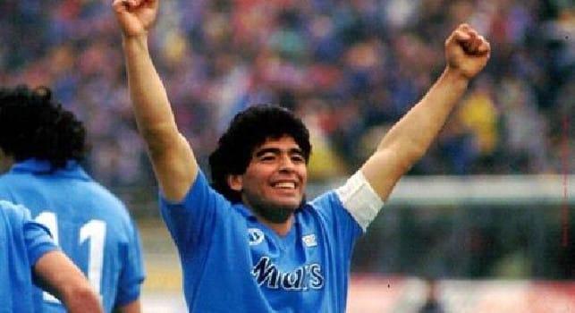 Diego Armando Maradona, la verità sulla sua morte: gli eccessi tra droga e alcol