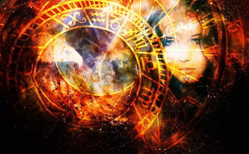 Le donne più affidabili dello zodiaco, scopri se tra questi c'è anche il tuo segno