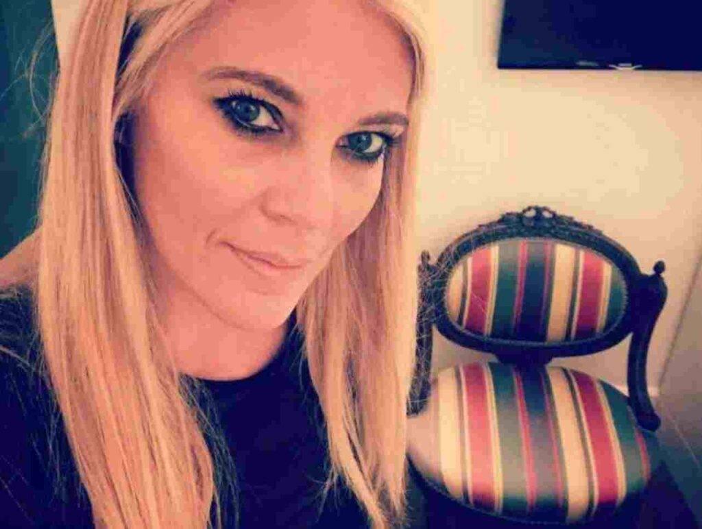 Eleonora Daniele chi è: età, carriera, successi, famiglia