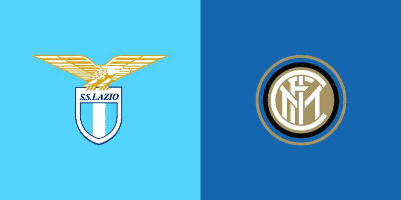 Streaming Web Lazio –  Inter dove vedere Diretta Live Tv Gratis Sky o Dzan (Serie A Ore 15:00)