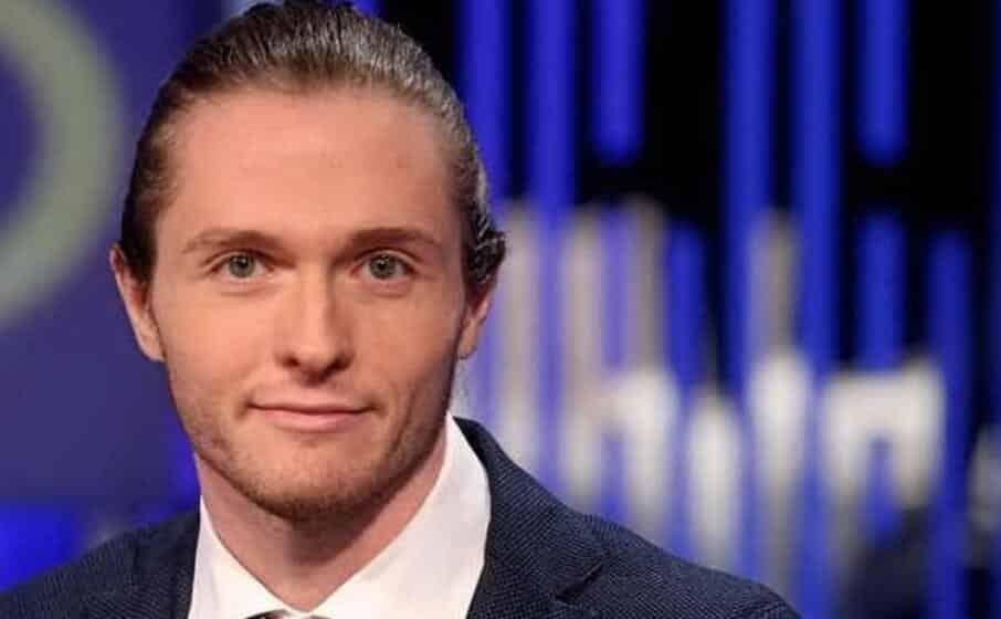 """Raffaele Sollecito a tv8 : """"sono sul lastrico, ho debiti per 1,2 milioni di euro"""""""