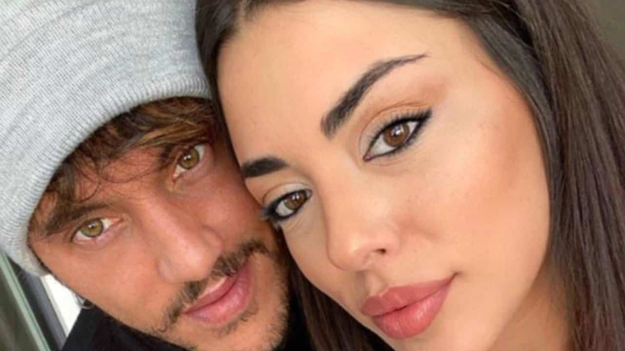 Uomini e Donne, Giulio Raselli e Giulia si sono lasciati: l'ex tronista dice tutta la verità