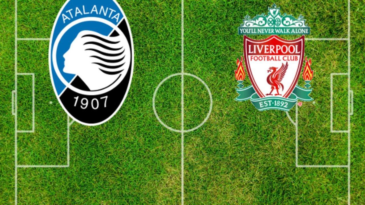 Streaming gratis Liverpool-Atalanta Champions League 2020/21: dove e come guardare la partita