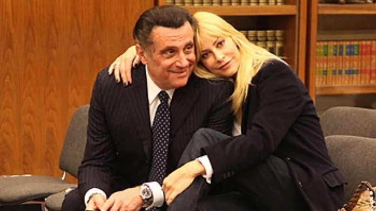 Andrea Roncato e Stefania Orlando, la verità sull'addio: non centra la droga