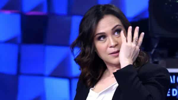 Valeria Graci, confessione shock a Verissimo e le accuse molto pesanti al marito
