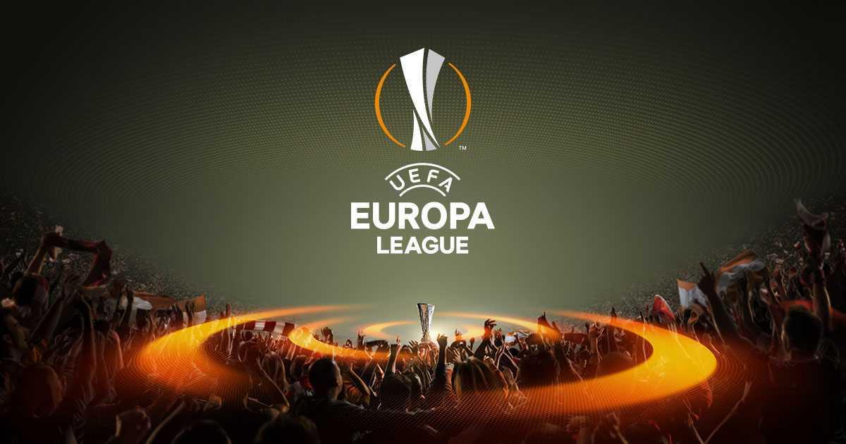 Lille Milan, Europa League diretta tv e live streaming: dove e come vedere la partita