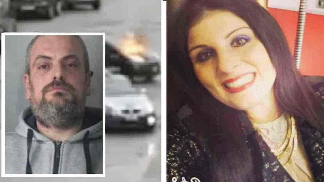 Antonietta Rositani, vittima di violenza: bruciata dall'ex marito, torna a casa dopo 18 mesi