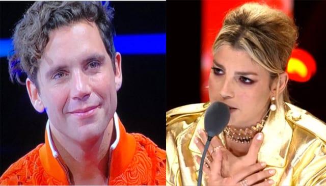 X Factor 2020, furibonda lite in diretta tra Emma Marrone e Mika: frecciatina al veleno e polemiche sui social
