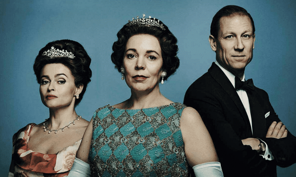 The Crown 4, la serie tv fa infuriare il Principe Carlo e William: cosa sta succedendo?