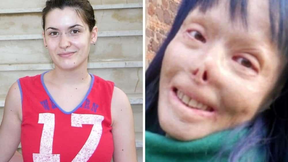 Valentina Pitzalis, dalla tragedia alla rinascita: Il simbolo della battaglia contro la lotta al femminicidio