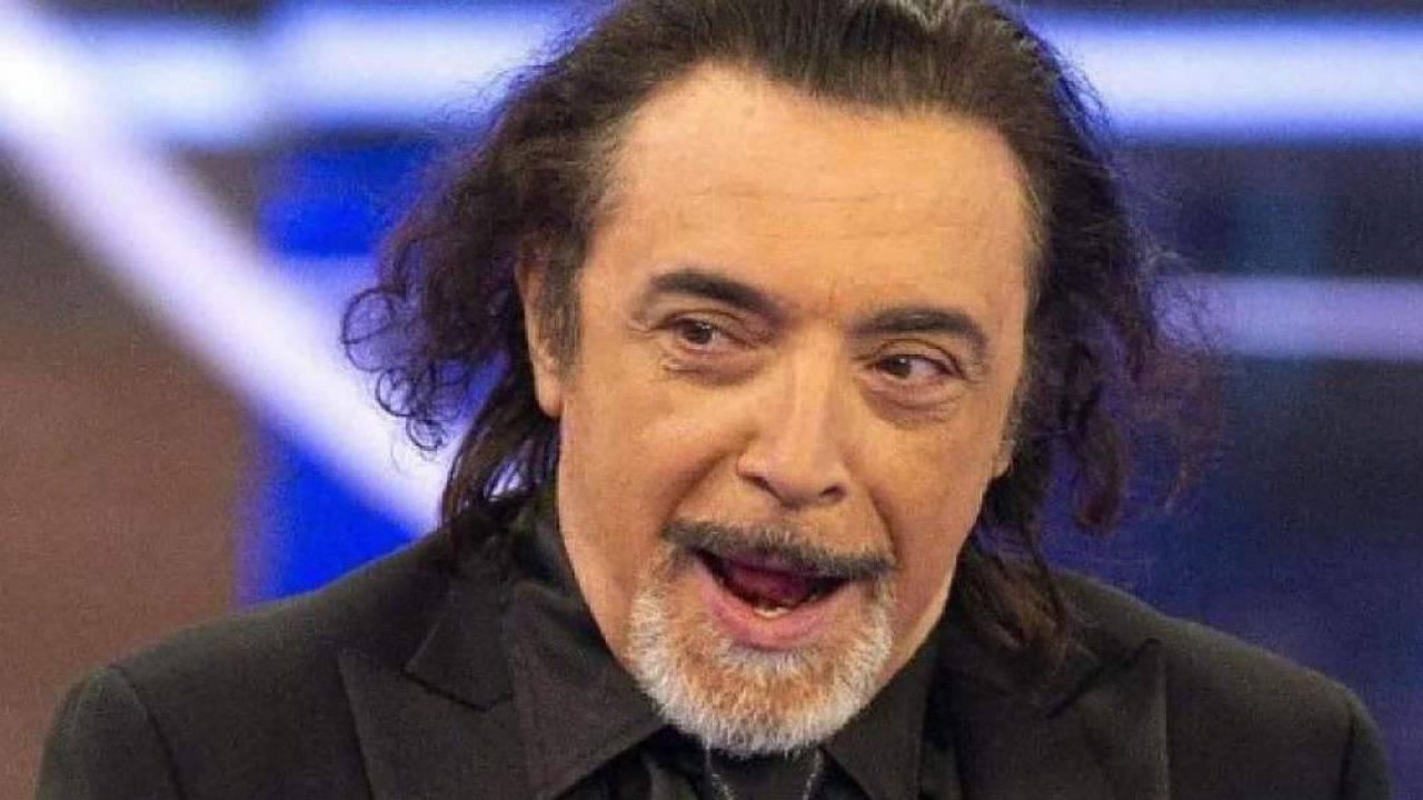 Nino Frassica, chi è la prima moglie del noto attore Daniela Conti: età, carriera, figli