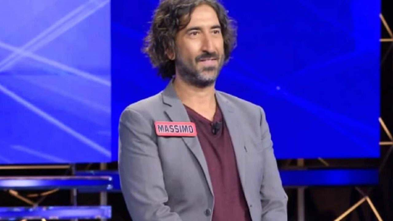 Massimo Cannoletta: chi è, età, carriera, passioni, moglie, figli
