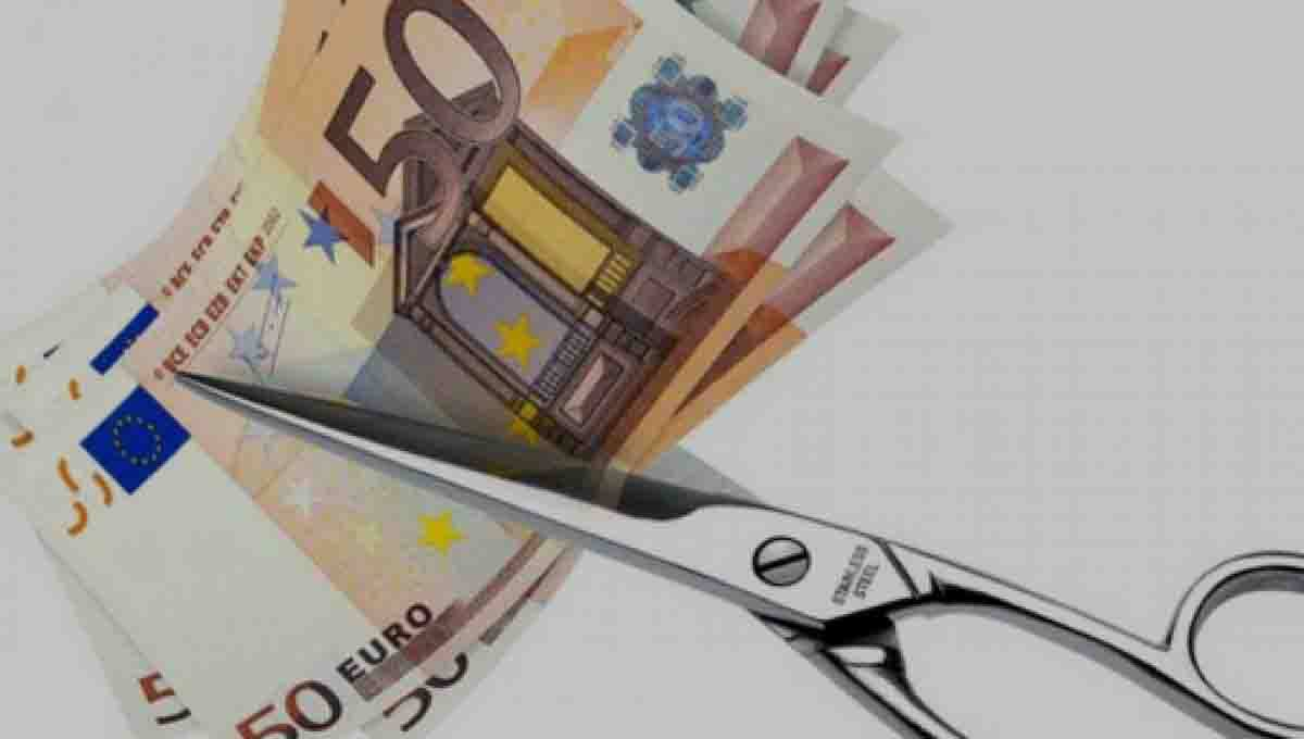 Pensioni 2021 novità: Quota 92 e pensione attiva con tanto di premio finale