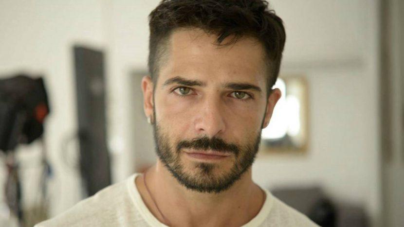 Marco Bocci chi è il famoso attore? Età, carriera, malattia, moglie, figli