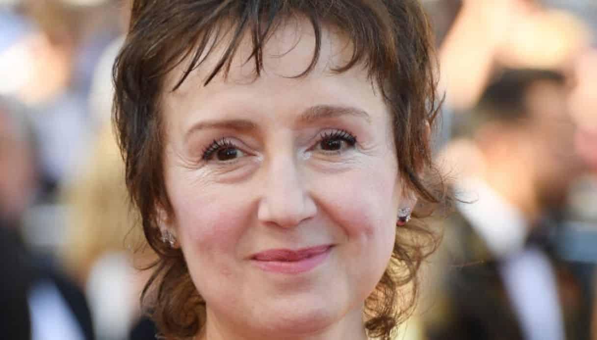 Nicoletta Braschi, che fine ha fatto la moglie di Roberto Benigni?