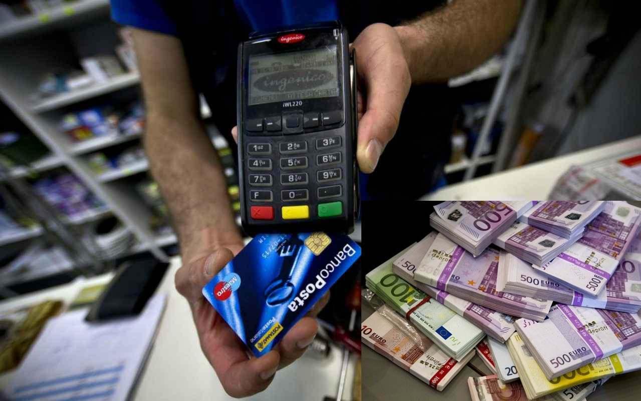 Super Cashback per ottenere il doppio del rimborso: come funziona?