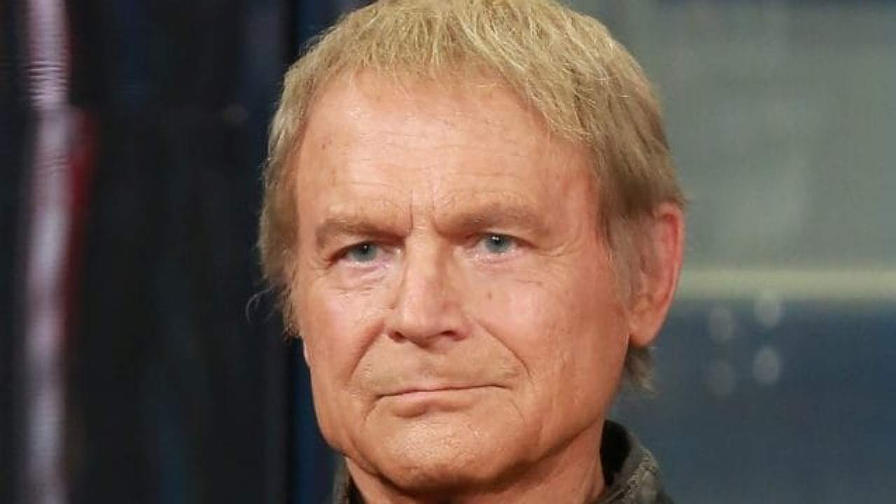 terence hill il dolore