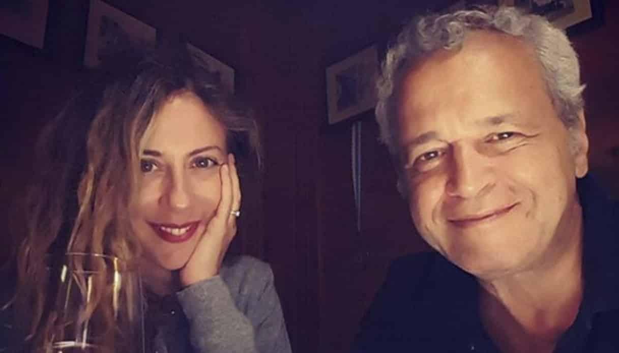 Enrico Mentana, chi è la compagna Francesca Fagnani: lavoro, età, carriera e vita privata