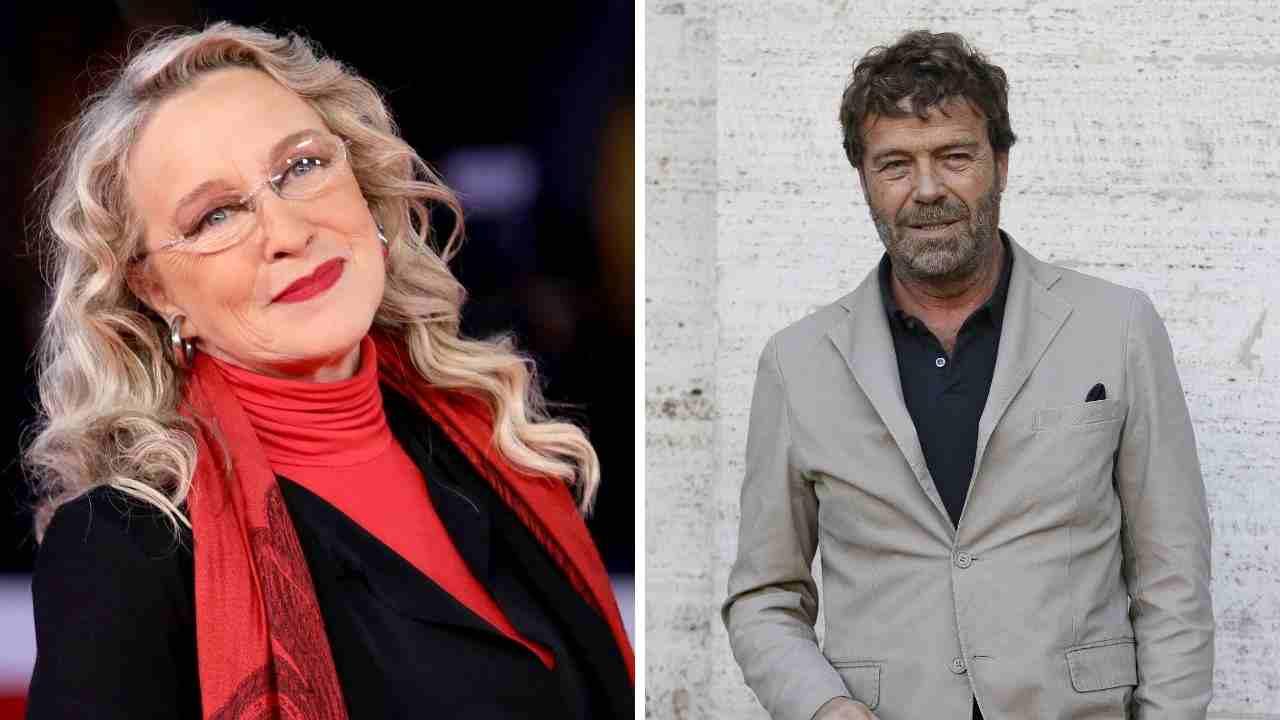 Massimo Ciavarro e Eleonora Giorgi, perchè è finita? La sofferenza raccontata dall'attore