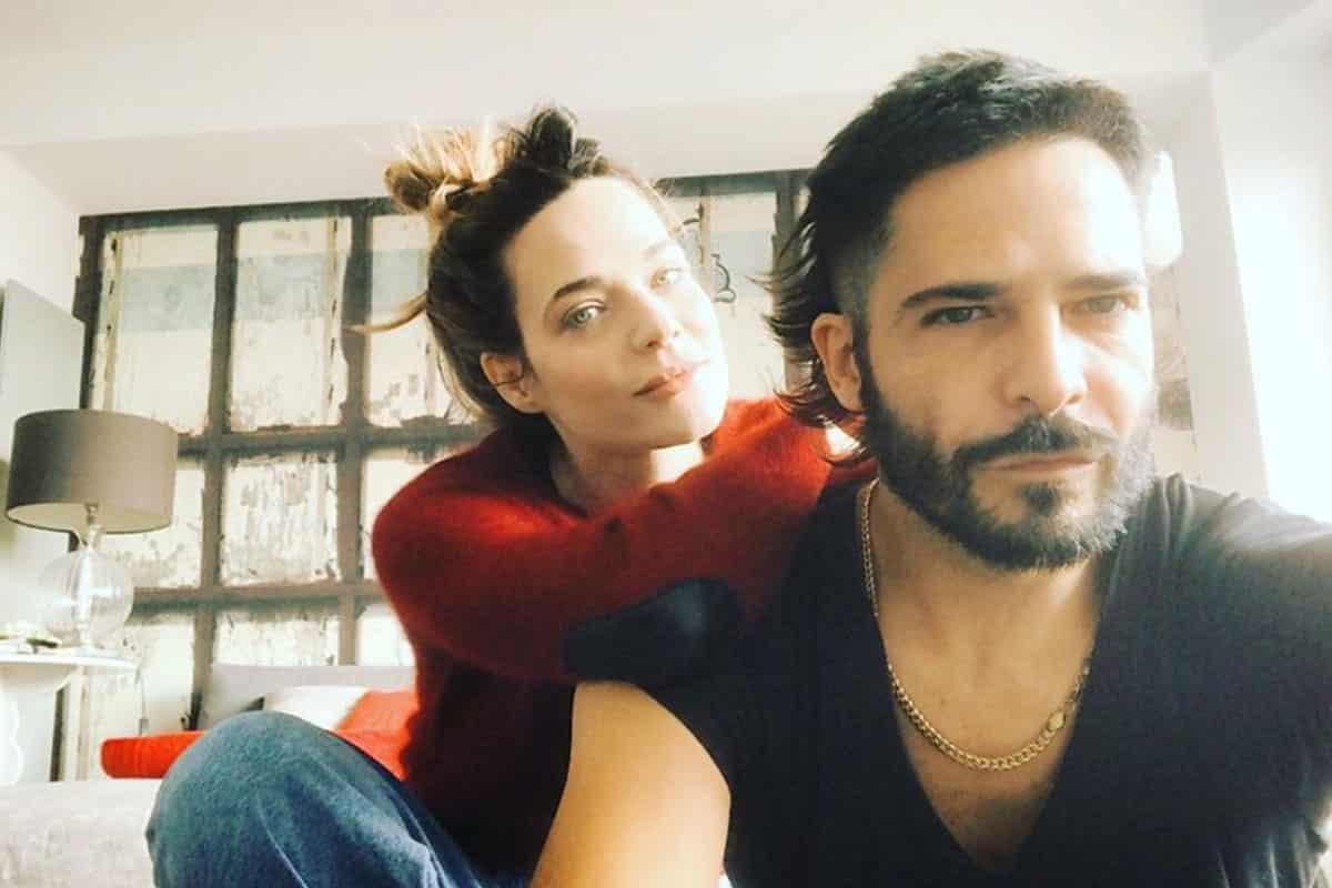 """Laura Chiatti la confessione sul suo """"addio al nubilato doloroso"""": il retroscena"""