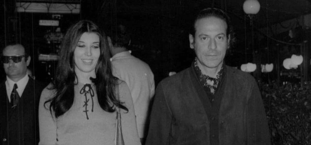 Giuseppe Drommi chi è: tutto sul marito della Contessa Patrizia De Blanck