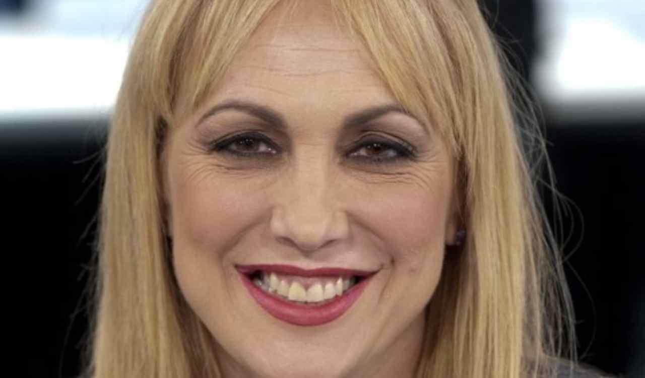 Alessandra Celentano: chi è, età, carriera, vita privata, Amici, marito e figli